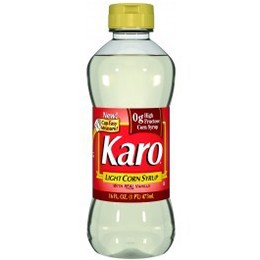 Karo Light Red 470ml