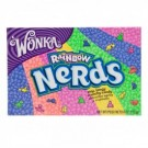 Nerds Rainbow 170g