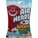 AirHeads Bites Paradise Blends 170g