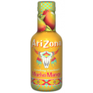 Arizona Cowboy Much Mango 500ml