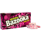 Original Bazooka Bubble Gum 113g