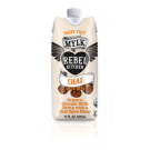 RK Adult Chai Mylk 330ml