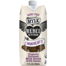 RK Adult Chocolate Mylk 330ml
