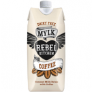 RK Adult Coffee Mylk 330ml