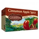 CS 20 Bags Cinnamon Apple Spice 48g
