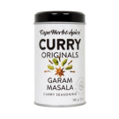 Cape Herb Curry Garam Masala