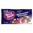 Jelly Bean Gourmet 36 Flavours 50g