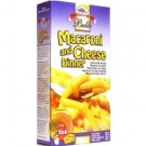 MB Macaroni and Cheese Dinner 206g