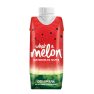 What a Melon Watermelon Water 330ml
