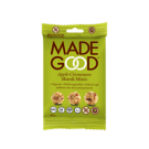 MG apple cinnamon minis 24g