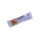 MG bar chia and berries 36g