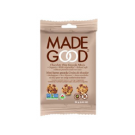 MG organic granola mini choc chip 24g