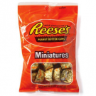 Hershey's Reese's PB Miniature Cups 150g