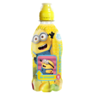 MB Multifruit Minions 350ml