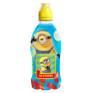 MB Strawberry Raspberry Minions 350ml