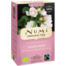 NUMI White Rose 32g