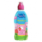 MB Multifruit Peppa Pig 350ml