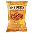 Snyder's Cheddar Cheese 56,7g